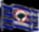 hinckley_logo.png