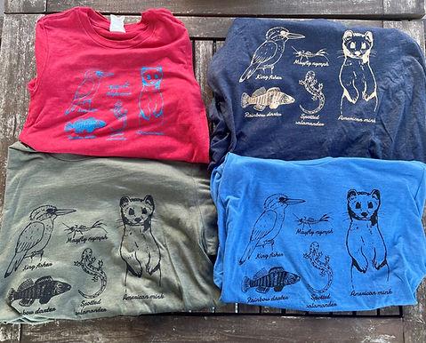 rrwc shirts.jpg