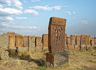 armenia-3721413_1280アルメニア墓地.jpg
