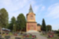 architecture-3665570_1280フィンランド.jpg