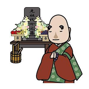 237063僧侶.jpg