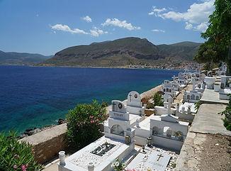 cemetery-3878708_1280ギリシャ.jpg