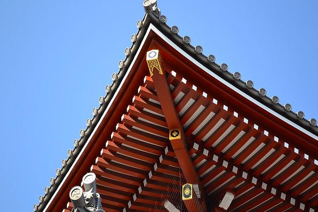 japan-2784568_1280.jpg