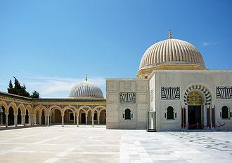 tunisia-1459414_1280チュニジア.jpg