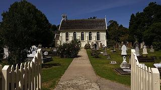 christ-church-russell-2160513_1280ニュージーラ