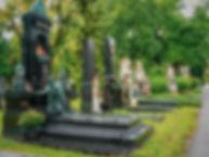 viennas-central-cemetery-3651241_1280オース
