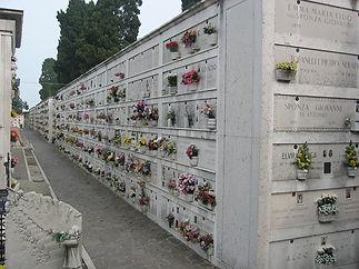 cemetery-66074_1280イタリア.jpg