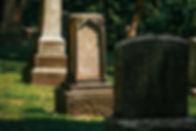 graveyard-in-sunシンガポール.jpg