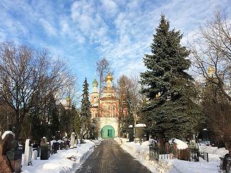 russia-2105614_1280ロシア.jpg