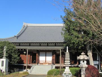 宗教法人少林寺