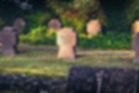 grave-3491334_1280ドイツ.jpg