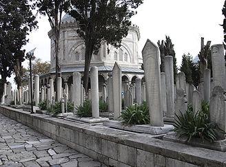 tomb-2453270_1280トルコ.jpg