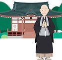 1142947寺院.jpg