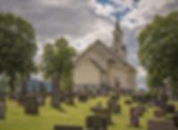 church-3903663_1280ノルウェー.jpg