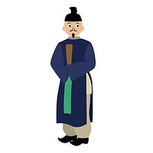 1883864奈良時代.jpg