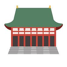 289982平安寺院.jpg