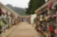 cemetery-1543543_1280スペイン.jpg