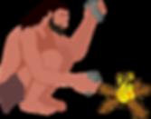 stone-age-4462628_640石器時代.png