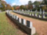 cemetery-1907366_1920.jpg