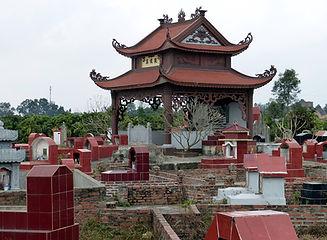 cemetery-1270174_1280ベトナム.jpg
