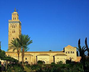morocco-1814745_1280モロッコ.jpg