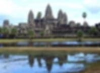 angkor-wat-temple-1159193_1280カンボジア.jpg