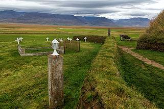 cemetery-4501760_1280アイスランド.jpg