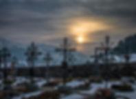 cemetery-1709411_1280スイス.jpg