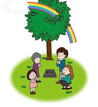 1838419樹木葬.jpg