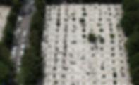 behesht-e-reza-cemetery-904377_640イラン.jp