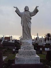 cemetery-963857_1280オーストラリア.jpg