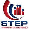 STEP logo.jpg