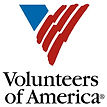 Volunteers of America logo.jpg