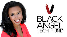 No More Text Regret…Black Angel Tech Fund invests in On Second Thought (OST)