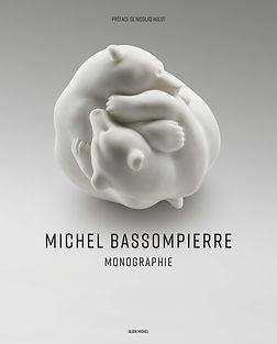 couv MICHEL BASSOMPIERRE 09-12-2020-2.jp