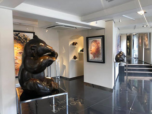 Exposition Galerie du Dauphin (22)