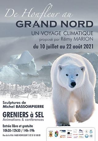 20210710-0822-expo-été-GS-Grand-Nord.jpg