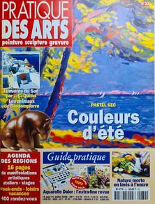 PRATIQUE DES ARTS - Couverture.jpg
