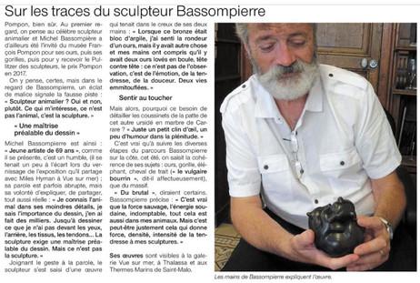 20180716 OF Bassompierre à Dinard.JPG
