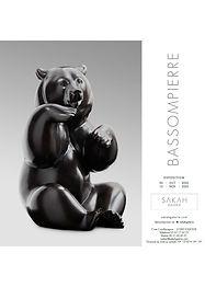 Exposition-2020-Toulouse-Sakah.jpg