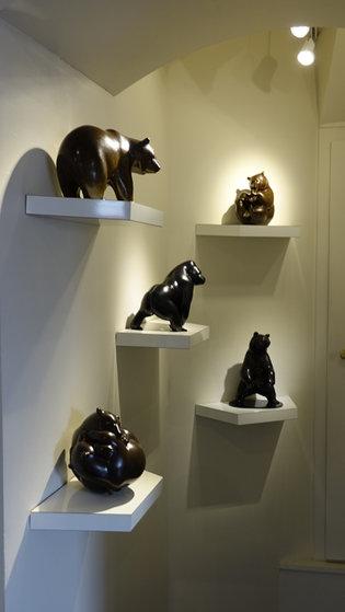 Exposition Galerie du Dauphin (25)