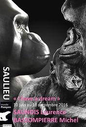 Affiche_Musée_Pompon_Gorilles_2016.jpg