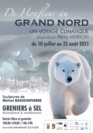 De Honfleur au Grand Nord (1).jpg