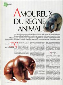 PRATIQUE DES ARTS - Page 70