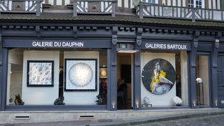 Exposition Galerie du Dauphin (8)