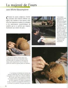 LA SCULPTURE - page 26