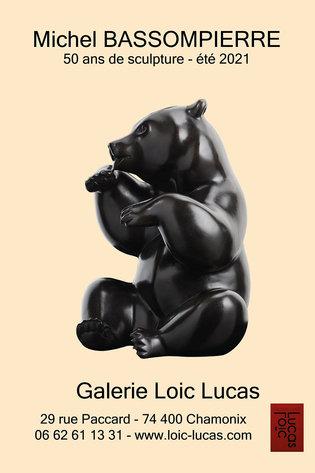 Galerie Loic Lucas V2.jpg