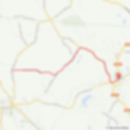 route-31277376-map-full.png