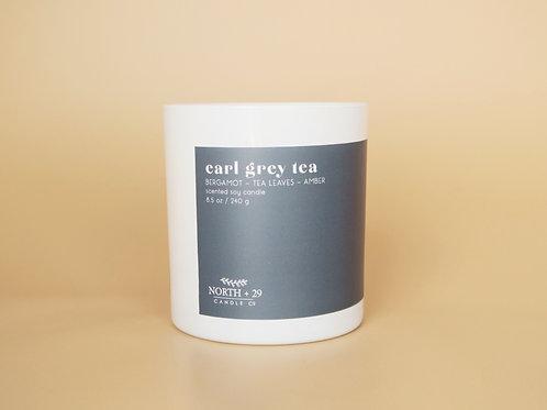 Earl Grey Tea Tumbler