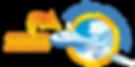 Voôs On-Line - Consultas e Reservas